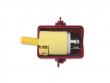 2: Steckerverriegelungssystem