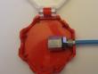 5: Pneumatische Sicherung (PSL-1012)