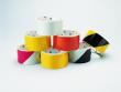 3: Bodenmarkierungsbänder