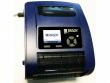 10: BBP12 Etikettendrucker (Display)