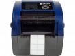 8: BBP12 Etikettendrucker