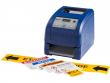 1: BBP30 - Etiketten- und Schilderdrucker