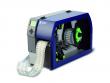 2: BBP72 - Schrumpfschlauchdrucker