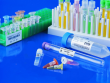 5: Selbstlaminierende Etiketten für die Laborkennzeichnung (B-461)