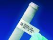10: Kennzeichnung von Kryoproben
