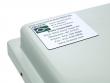 13: EPREP-Etiketten aus Polyethylenschaum (B-7593)