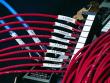 3: BradySleeve - Draht- und Kabelkennzeichnung