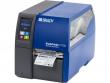 2: i7100 Etikettendrucker