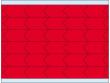 9: DIA (Inspektionspfeil)
