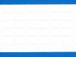 8: DIA-250-WT (Inspektionspfeil)