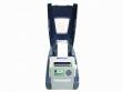 6: IP-Printer (Einrichtungsanleitung)