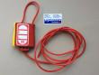 1: AL-205 - nichtleitendes Kabelverriegelungssystem (27101374)