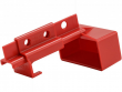 4: Ladekabel-Sperre für Gabelstapler und Hebefahzeuge