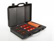 5: NV-Niederspannungs-Sicherungsleisten-Set