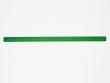 6: Schutzschalter-Verriegelung (480-600 V) - grüner Sperrstab