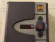 2: HW9Z-KL1 - Schutzhaube für Taster und Wahlschalter