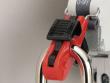 2: S2392 - Sicherung eines LS-Schalters