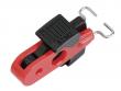 11: S2392 - Sicherungssystem für LS-Schalter