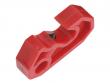 1: Sicherung für LS-Schalter (S2393)