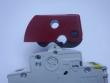 5: S2394 - Verriegelung für Mini-Leitungsschutzschalter
