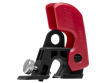 15: S3821 Grip Tight™ Plus Leitungsschutzschalter-Verriegelungsvorrichtung