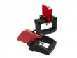 17: S3823 Grip Tight für LS-Schalter-Sicherung