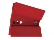 1: Verriegelungsgerät für Drosselventile (S3920)