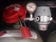 1: Verriegelung für Druckgasventile
