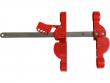 5: Flanschverriegelungssystem (149228)