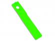 4: PRO-LOCK II Kabelverriegelungssystem (Spezialwerkzeug / Entriegler)