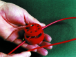 2: PRO-LOCK II Kabelverriegelungssystem