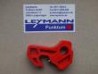 2: Sicherungssystem für Leitungsschutz-Schalter (LEY PSL-MCB)