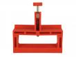 1: PSL-CBL - Trennschallter für lange Hebel