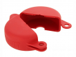 1: PSL-V9 - Verriegelungsvorrichtungen für Absperrventil