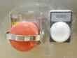 1: Sicherung eines Not-Aus-Schalters (800F AML2)