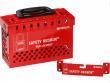 3: Safety Redbox - Gruppenverschlusskasten (145579)