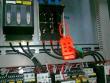 5: NH-Sicherung mit Nylon-Schließbügel