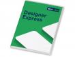 4: NiceLabel - Designer Express