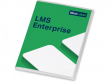 1: NiceLabel - LMS Enterprise