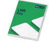 3: NiceLabel - LMS Pro