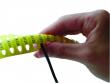 4: Rapido (Draht- und Kabelmarkierer)
