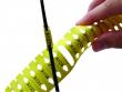 11: Rapido (Draht- und Kabelmarkierer)