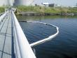 18: SPC Ölabsorptionssperre