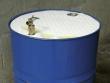 2: Ölbindende Fassabdeckung