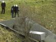 7: Abwasserfilterung vor dem Ableiten ins Abwassersystem