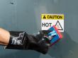 2: ToughWash - reinigungsbeständige Etiketten