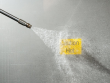3: ToughWash - reinigungsbeständige Etiketten (B-854)